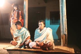 Laimayum Suraj Kumar (9)