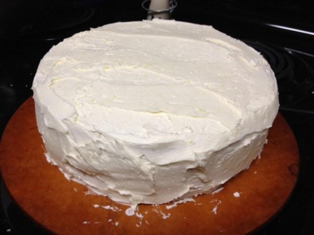 citrus marmalade cake finished2