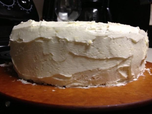 citrus marmalade cake finished3