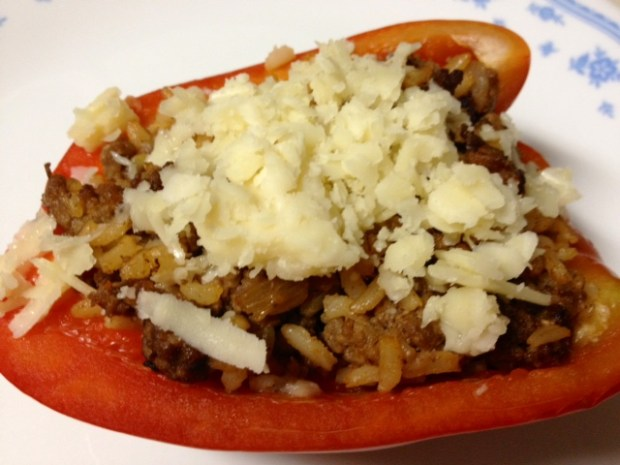 stuffed peppers finished2