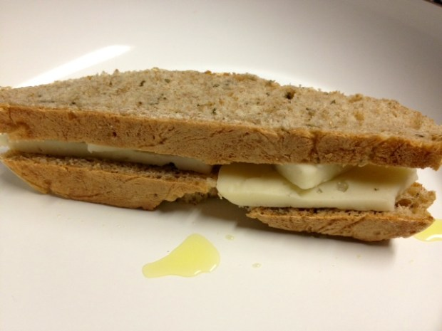 truffle grilled cheese4