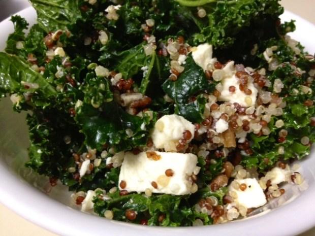 kale quinoa salad finished3