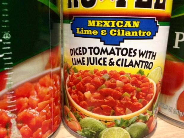 salsa tomato cans2