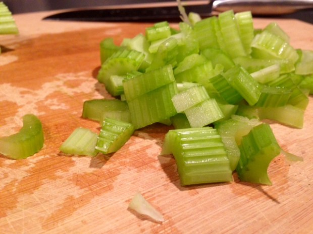 whole30 avocado sonoma chicken salad celery
