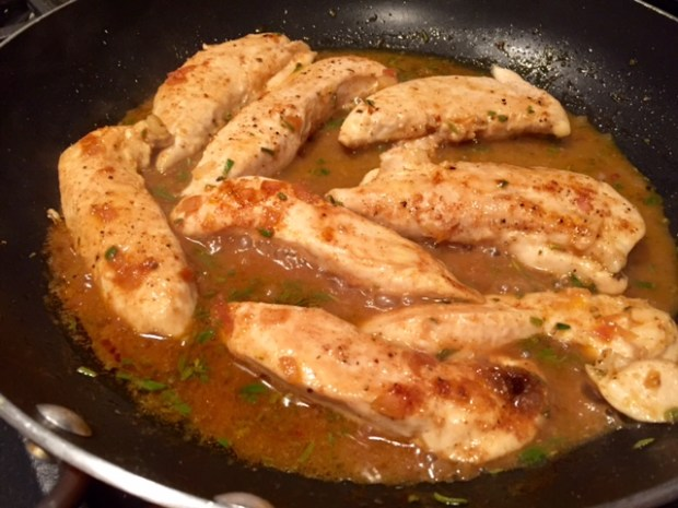 lemon-shallot-chicken-chicken-cooking-in-juice