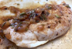 lemon-shallot-chicken