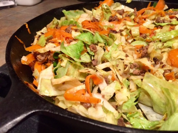 beef-cabbage-stir-fry-stir-fry-sauce-added-2