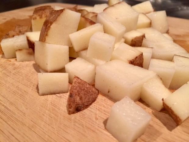 tex-mex-breakfast-casserole-potato-diced