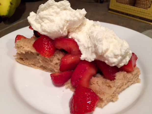 healthier-strawberry-shortcake-for-a-big-group-done