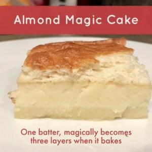 almond-magic-cake-overlay