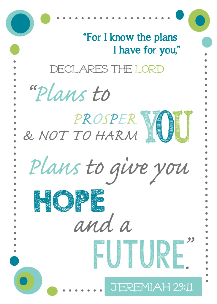 photograph relating to Free Printable Bible Verses to Frame identify No cost Printable Bible Verse for Spring - All Components Clean