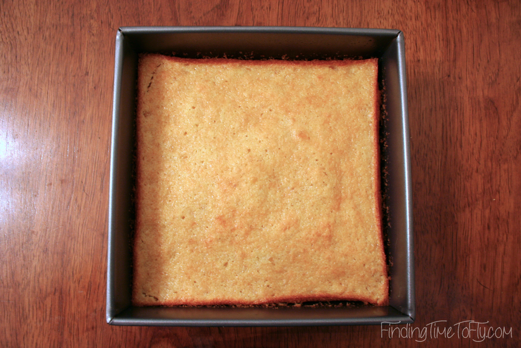 sweet-corn-cake-baked
