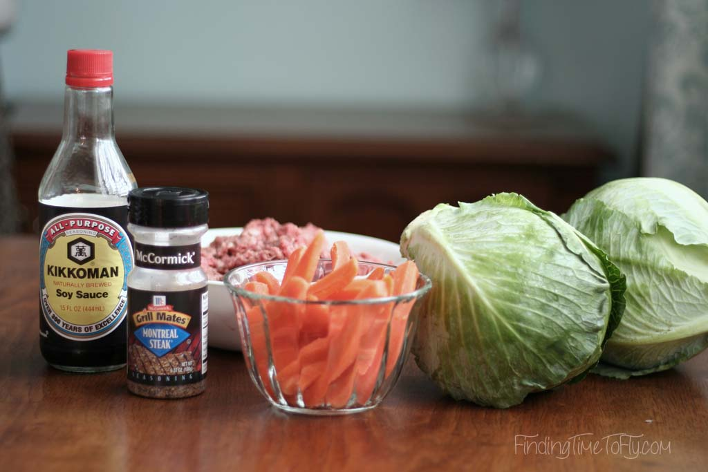 cabbage-and-beef-stir-fry-10