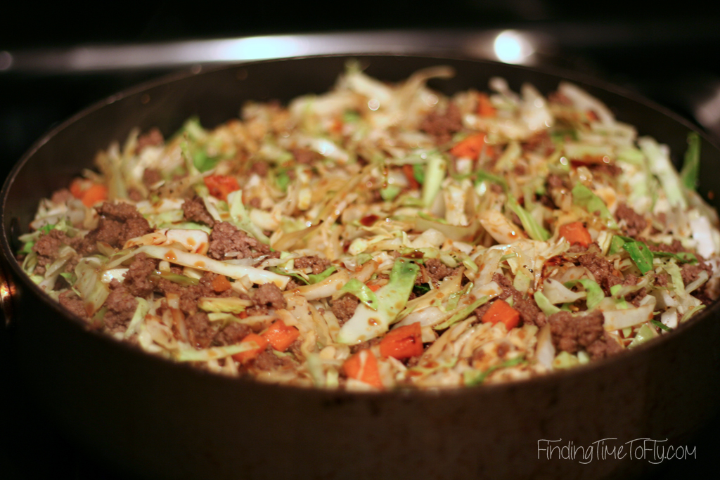 cabbage-and-beef-stir-fry-7