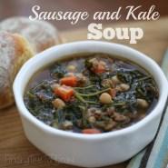 sausage-and-kale-soup-15