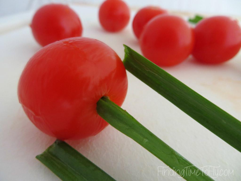 tulip-tomatoes-5