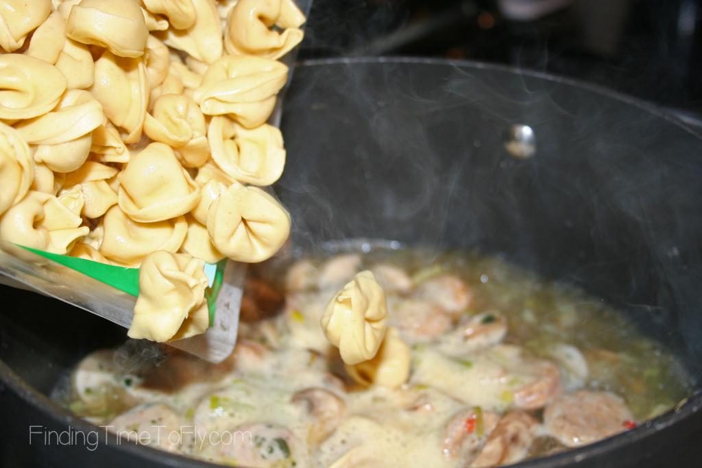 tortellini-soup-9