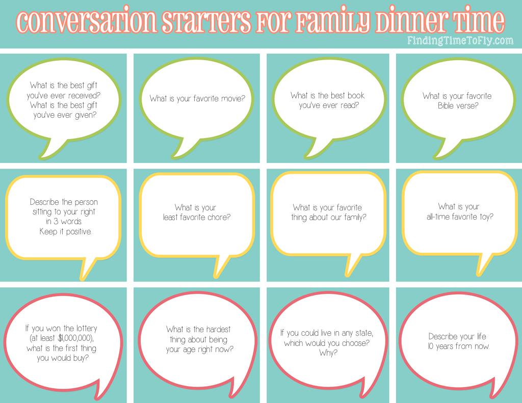 dinner-conversation-starters-4