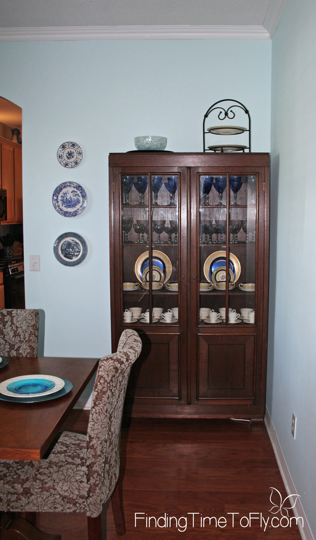 dining-room-china