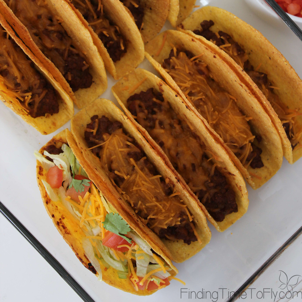 oven-baked-tacos-7