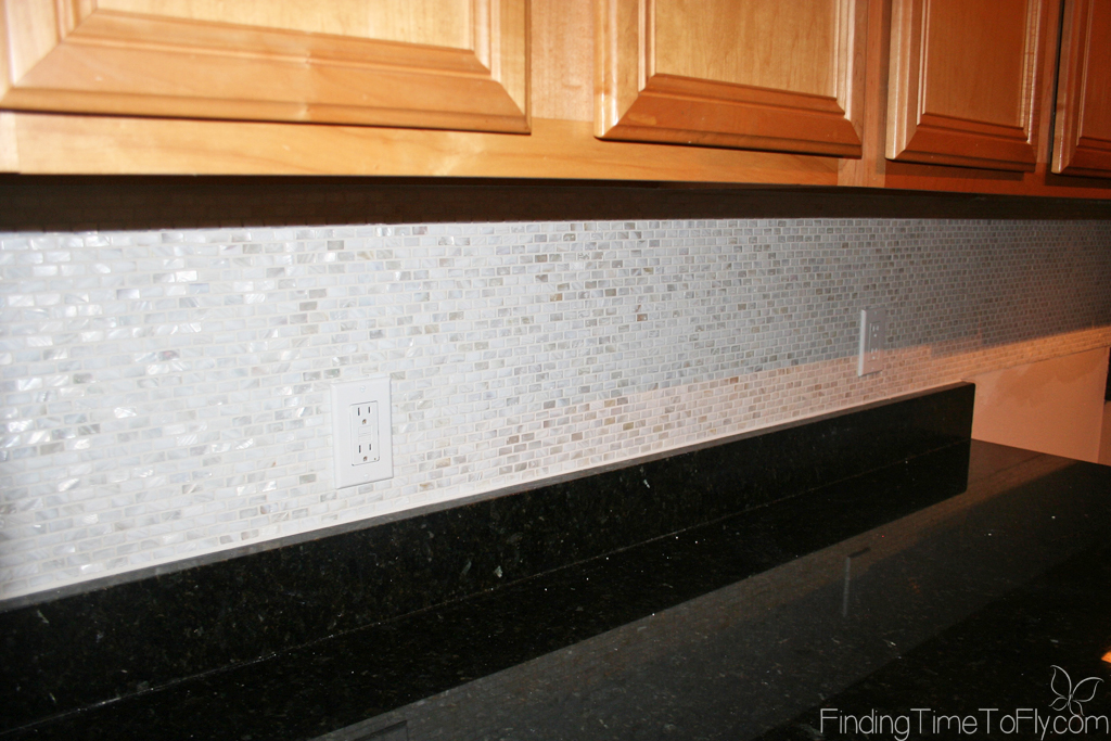 how-to-tile-a-backsplash-12