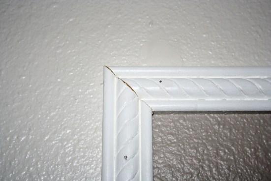 stairway-landing-wall-12