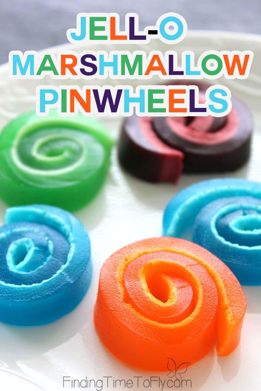 jello-marshmallow-pinwheels