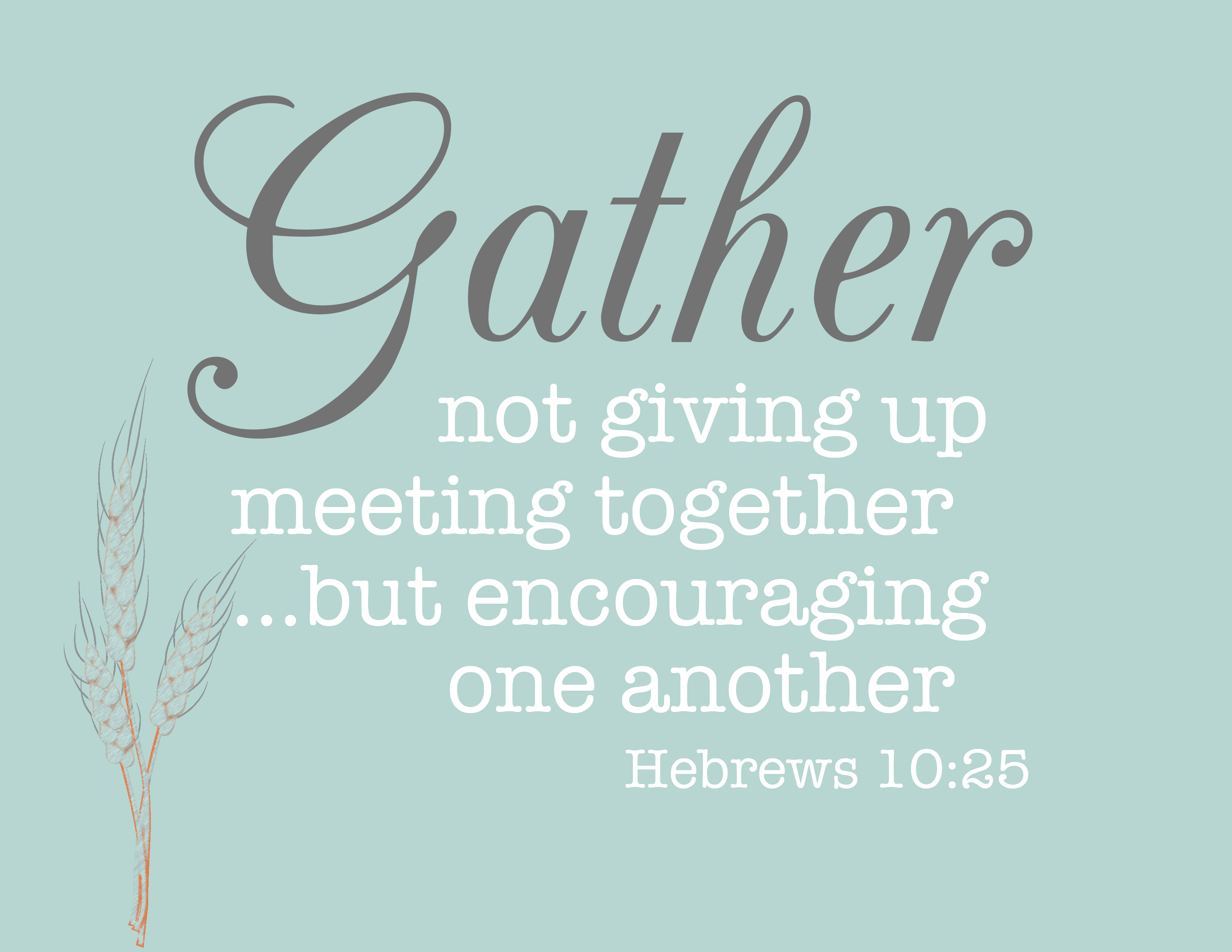 graphic regarding Gather Printable identify Drop Printables with Bible Verses: Fortunate, Collect, Thankful, Grateful