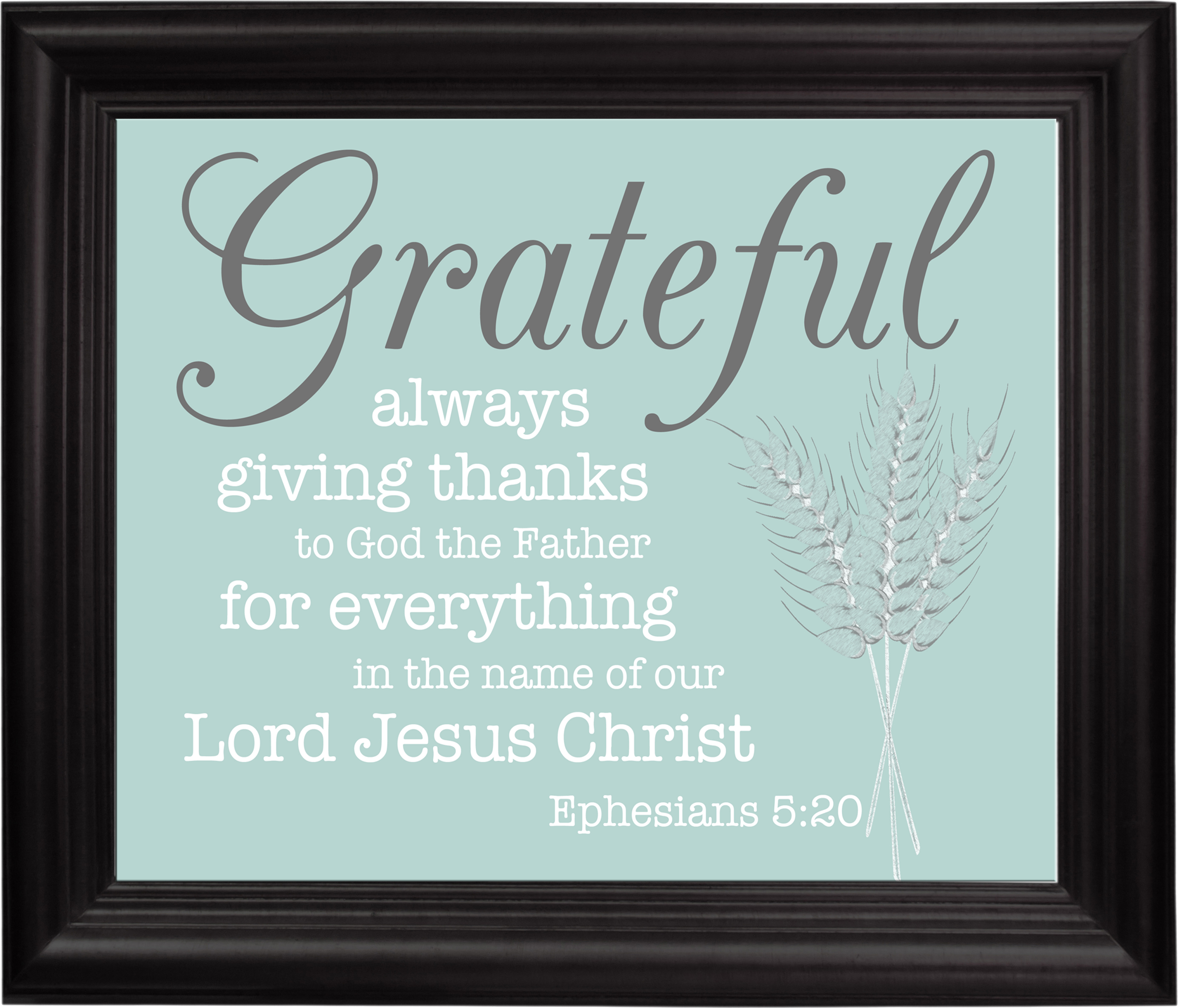 fall printables with bible verses blessed gather grateful