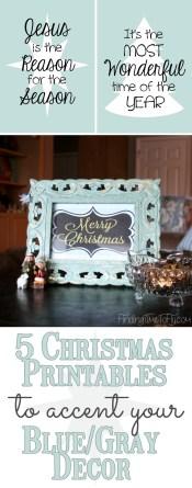 christmas-printables-blue-1