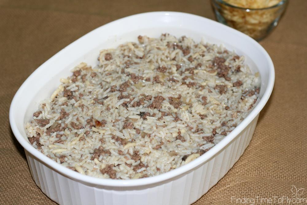 hamburger-rice-casserole-8
