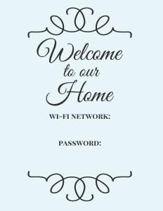wi-fi-password-blue