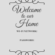 wi-fi-password-gray