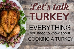 everything-you-need-to-know-about-cooking-a-turkey