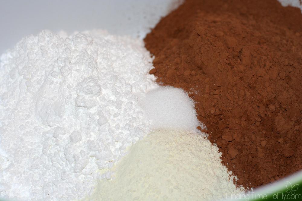 hot-chocolate-mix-recipe-5