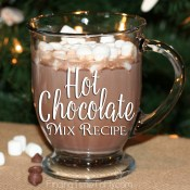 hot-chocolate-mix-recipe-square-1