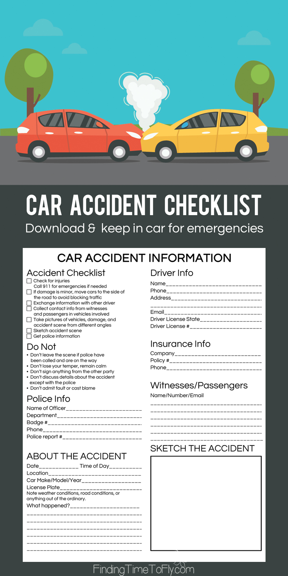 Indiana Accident Attorney
