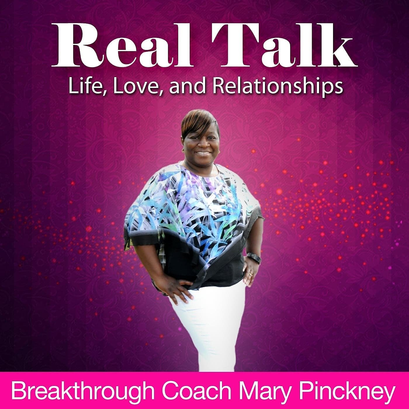 Fear And Relationships Journey To Inner Healing