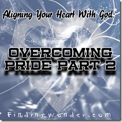 AYHWG Overcoming Pride 2