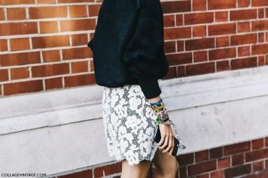 London_Fashion_Week-Spring_Summer_16-LFW-Street_Style-Collage_Vintage-Leandra_Medine-4-790x527