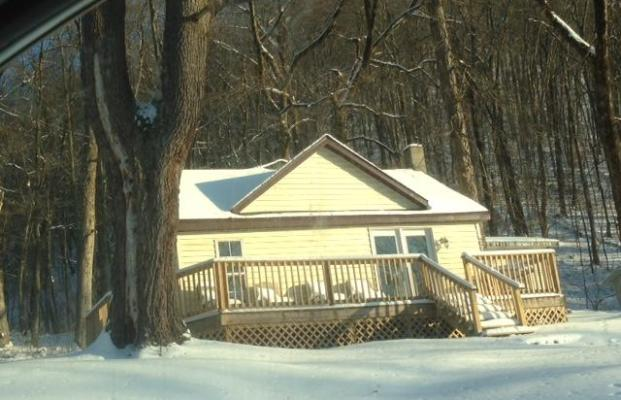 Camps for SALE by owner – Find it in the Forest