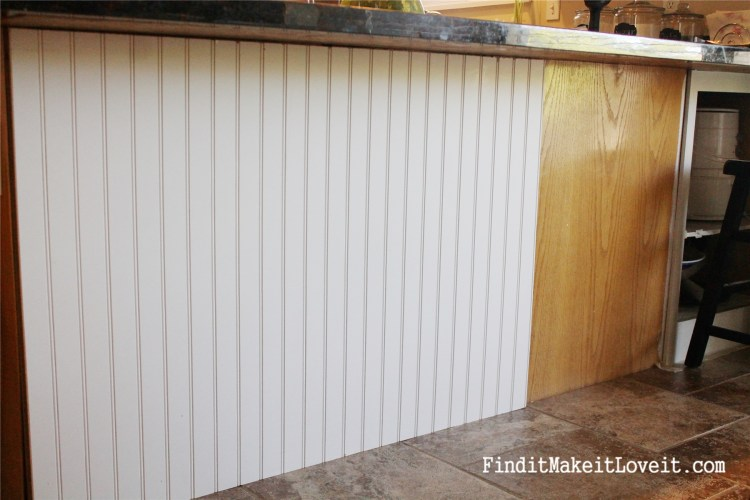 Painted kitchen cabinets DIY (23)
