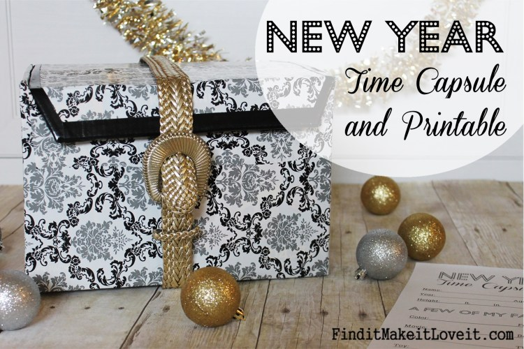 New Year Time Capsule (1)