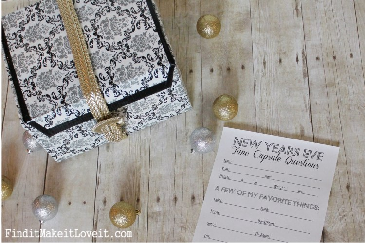 New Year Time Capsule (11)