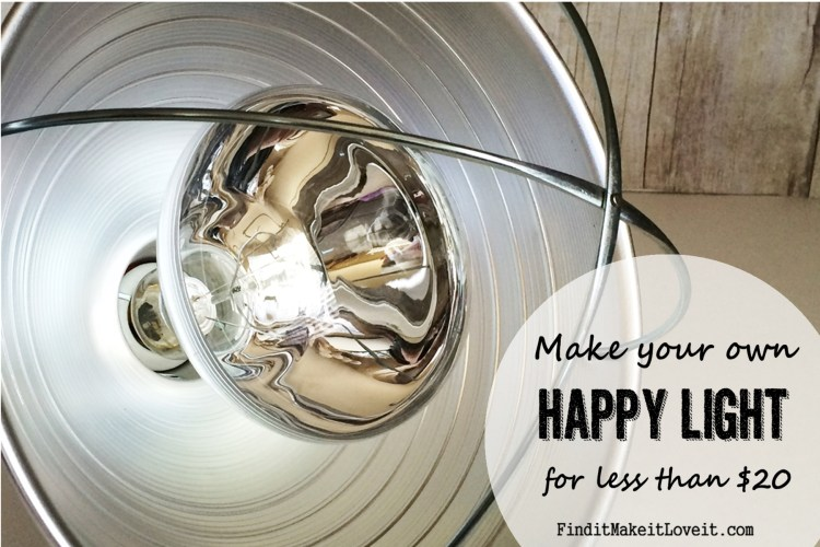 Make your own Happy Light (4)