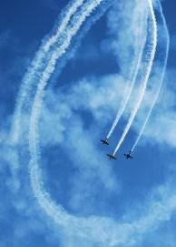 2008 Warbirds