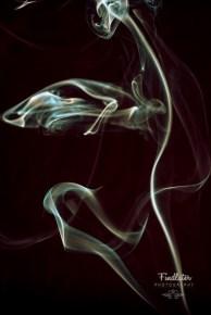 smoke (2 of 7)