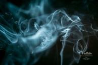 smoke (7 of 7)