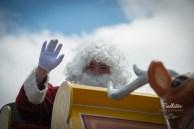 Southland Santa Parade 2013 (21)
