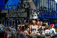 Southland Santa Parade 2013 (7)